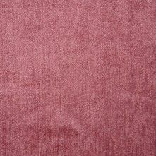 Mulberry Solid Chenille