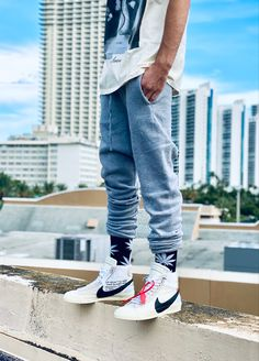 Off White Blazer, Exclusive Sneakers, Best Brand, Kicks, Street Wear, Store, Clothes, Shopping, Outfits