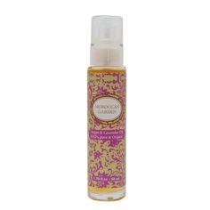 Arganolie met pure  lavendel olie, even heerlijk ontspannen. Lavendel staat bekend om haar rustgevende en verlichtende werkingen. Een paar druppels in een warm bad voor het slapengaan bevordert de nachtrust, een massage met deze olie ontspant alle spieren in je lichaam en een wat onrustige huid wordt rustig van een behandeling met deze olie. http://arganolie-shop.nl/product/argan-lavendel-olie/