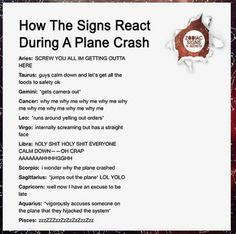 Zodiac Sign List, Virgo Memes, Zodiac Funny, Taurus Quotes, Zodiac Signs Sagittarius, Zodiac Sign Traits, Zodiac Memes, Zodiac Star Signs, Leo Zodiac