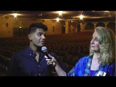 """""""Opening Night"""" of """"The King and I"""" at the  Fox Theatre"""