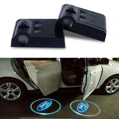 In Provided Car Washing Drying Towel Car Cleaning Cloth For Volvo Ford Mondeo 4 Renault Duster Ford Kia Sportage 3 Mitsubishi Lancer 10 Fashionable Style;