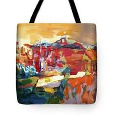 'Marseille' - 2011 Tote Bag for Sale by Florin Barza