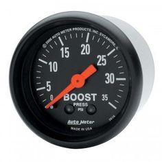 Auto Meter Boost Gauge Wiring Diagram on auto meter fuel gauge wiring diagram, auto gauge tach wiring diagram, autogage tach wiring diagram,