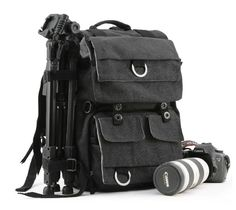 AGL Digital SLR Camera Canvas Backpack [AINO2] - $67.00 : Best Bags Wholesale Online Shop,Affordable handbags,Cheap Backpacks & More, Best Handbags Online Shop