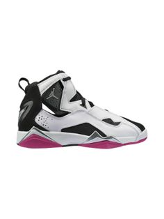 nike air max taille des jeunes 2 - Girls' Grade School Air Jordan Retro 7 (3.5y-9.5y) Basketball ...
