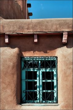 1079 Best Old Santa Fe Style Images Santa Fe Style