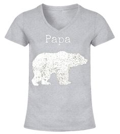 "# Mens Papa Bear T-shirt for dads and grandpas .  Special Offer, not available in shops      Comes in a variety of styles and colours      Buy yours now before it is too late!      Secured payment via Visa / Mastercard / Amex / PayPal      How to place an order            Choose the model from the drop-down menu      Click on ""Buy it now""      Choose the size and the quantity      Add your delivery address and bank details      And that's it!      Tags: This is the perfect gift for fathers…"