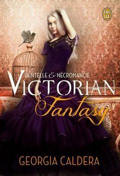 Victorian Fantasy 2016 <3<3