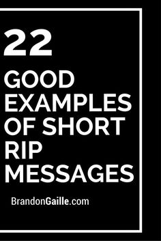 22 Good Examples of Short RIP in Messages Sympathy Card Sayings, Greeting Card Sentiments, Words Of Sympathy, Sympathy Notes, Condolence Messages, Condolences, Sympathy Gifts, Greeting Cards, Funeral Card Messages