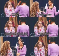 The good ole, not annoying, days of Disney channel!