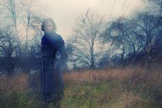 Photographer: Nikita Martynov
