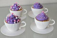cupcakes - Buscar con Google