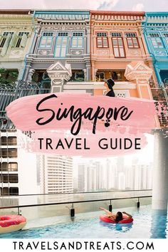 The best Singapore itinerary for your trip! All of the best things to do in Singapore in 4 days. : The best Singapore itinerary for your trip! All of the best things to do in Singapore in 4 days. Singapore Travel Tips, Singapore Itinerary, Visit Singapore, Singapore Malaysia, Singapore Guide, Singapore Things To Do, Singapore Vacation, Singapore Sling, Malaysia Travel