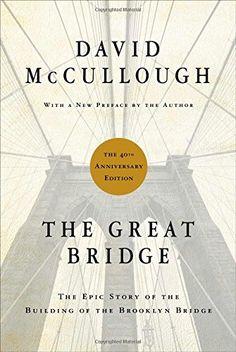 The Great Bridge: The Epic Story of the Building of the B... https://www.amazon.com/dp/1451683235/ref=cm_sw_r_pi_dp_x_-CM5xb7H8JTVA