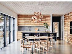 Table, Furniture, Home Decor, Tables, Home Furnishings, Interior Design, Home Interiors, Desk, Decoration Home