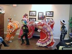 Free Cinco de Mayo Songs and Rhymes for Circle Time - Living Montessori Now