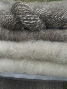 Fotka Blanket, Blankets, Cover, Comforters