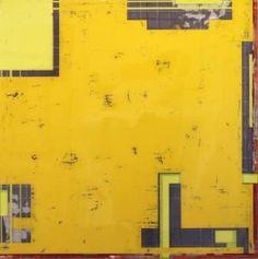 Artspace Warehouse - buy or rent affordable original art (abstract, urban, pop, photo, sculptures) Painting Gallery, Art Gallery, Yellow Artwork, International Artist, Affordable Art, Art Fair, Art Museum, Original Artwork, Contemporary Art