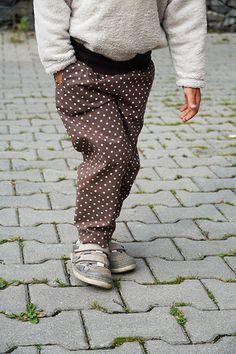 Thread Chains, Pants Pattern, Parachute Pants, Knit Crochet, Harem Pants, Sewing Patterns, Sequin Skirt, Simple, Tutorials