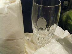 BUGATTI OWNERS CLUB CRYSTAL GLASSES EB110 TYPE 35 40 44 57T 57 35 64 38A 35 Bugatti, Club, Type, Crystals, Glasses, Ebay, Eyewear, Eyeglasses, Crystal