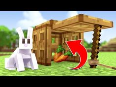 Minecraft: AUTHENTIC MUTANTE vs SHAKE !! - YouTube