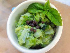 CYKORIA - kapusta zasmażana Lettuce, Cabbage, Vegetables, Food, Meal, Essen, Vegetable Recipes, Hoods, Cabbages