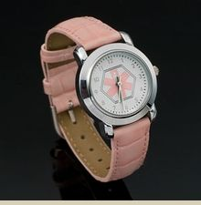 Saturn Watches are leading online Watches retailers in UK offering a wide… Uk Retail, Mens Designer Watches, Of Brand, Watch Sale, Watches Online, Pink Leather, Watches For Men, How To Look Better, Medical