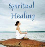 Self-Healing ~ Spiritual Healing