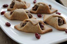 Superfruit Cranberries: Rezepte und 3. Adventsgewinnspiel {Werbung} | Projekt: Gesund leben | Clean Eating, Fitness & Entspannung
