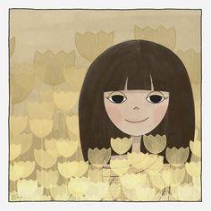 #comics #comic #comicart #comicfun #messages #draw #drawing #art #illustration #doodle #colours #colors #figures #life #picture #artprint #yellow #girl #flowers Drawing Art, Comic Art, Mickey Mouse, Disney Characters, Fictional Characters, Doodles, Colours, Messages, Illustrations