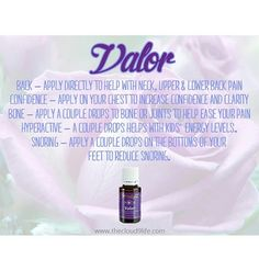 Find out more about essential oils in your free ebook :) available at www.EssentialOilEnlightenment.com/FreeBook