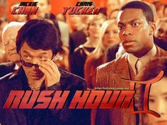 All the rush hours crack me up! Rush Hour, Im Crazy, Laughing So Hard, Great Movies, I Laughed, Movie Tv, Couple Photos, My Love, Music