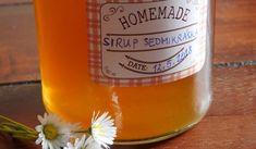 Honest Tea, Corona Beer, Beer Bottle, Candle Jars, Homemade, Wine, Drinks, Food, Gardening