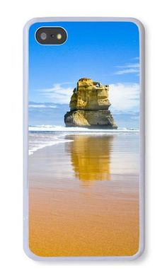 iPhone 5S Case Color Works Beach Rock Sand White TPU Soft Case For Apple iPhone 5S Phone Case https://www.amazon.com/iPhone-Color-Works-Beach-White/dp/B015VTBRO2/ref=sr_1_3951?s=wireless&srs=9275984011&ie=UTF8&qid=1468377140&sr=1-3951&keywords=iphone+5s https://www.amazon.com/s/ref=sr_pg_165?srs=9275984011&fst=as:off&rh=n:2335752011,k:iphone+5s&page=165&keywords=iphone+5s&ie=UTF8&qid=1468370606