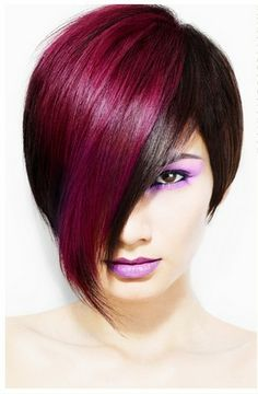 Google Image Result for http://www.showhairstyle.com/wp-content/uploads/2011/05/asymmetric-bob-hairstyles-with-side-long-fringe-chin-length.jpg