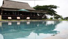 Sparkling Swimming Pool Swimming Pools, Luxury, Outdoor Decor, Home Decor, Swiming Pool, Pools, Decoration Home, Room Decor, Home Interior Design