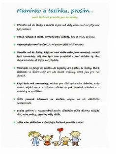 Primary Teaching, Maria Montessori, Pre School, Art For Kids, Kindergarten, Poems, Teacher, Classroom, How To Plan