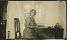 Henrietta Szold (1860-1945) Founded Hadassah, the Women's Zionist Organization of America and was a founder of Youth Aliyah which located 30,000 children and brought them safely to Palestine. She was a major intellect whose work with Louis Ginsburg on his Legends of the Jews was never acknowledged in her lifetime. She was the first female student at the Jewish Theological Institute, admitted only after she agreed not to seek accreditation for her academic work.