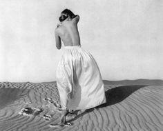 John Adriaan 'In The Dunes' 1954