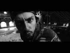 Ombladon - Pierduti in timp (Videoclip Oficial) Hip Hop, Fictional Characters, Facebook, Video Clip, Hiphop, Fantasy Characters