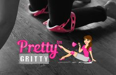 Pretty, comfortable knee pads for ladies while cleaning floors, gardening, bathing children, painting etc.!