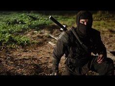 A Vingança - Filmes Completos Dublados 2014 Lançamento (HD)
