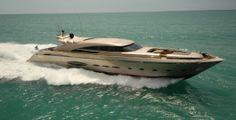 AB 140 Oxyzen (2007) $ 10,221,020 USD YachtCancun.com