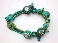 crochet colors - Google'da Ara