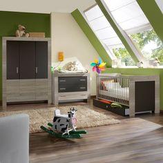 Lovely Babyzimmer Wohnideen
