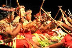Taste of the Marianas kicks off - Saipan News, Headlines, Events ...