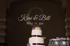 Wedding Lighting, Neon Signs, Cake, Kuchen, Torte, Cookies, Cheeseburger Paradise Pie, Tart, Pastries