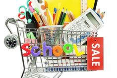 c4b2b21589 10 Best Back to School Sales Back To School Party