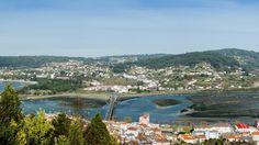 #MSC #Cruises to #LaCoruna, #Spain. #NorthernEurope #MSCCruisesUSA